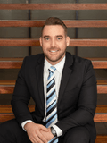 David Chillingworth, Starr Partners  - Narellan