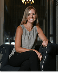 Nina Mehegan, Home AU Real Estate Melbourne