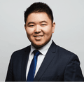 Nicholas Johan SY, Melbourne Real Estate - South Yarra