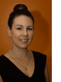 Madeline Boulton, Approved Real Estate (NT) - PALMERSTON CITY