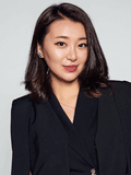 Suri Su, Auston Grand Realty Group