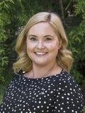 Katie Hewitt