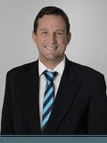 Michael Martini