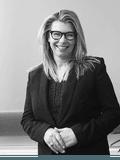 Daniela Valmorbida