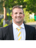 Nick Baxter, Ray White - Benowa
