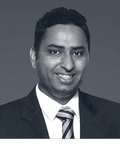 Rachhpal Singh, O'Brien Real Estate - Narre Warren