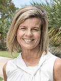 Fran Fuller, McGrath Estate Agents Caloundra - MERIDAN PLAINS