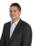 Andrew Stein, Harcourts Coastal  - Gold Coast