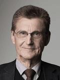 Peter Jokinen