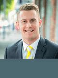 Brandon Pilgrim, Ray White Adelaide Group - RLA 275886
