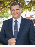 Martin Wells, McGrath Estate Agents - COFFS HARBOUR