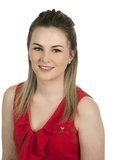 Kate Moxham, Professionals Michael Johnson and Co - Mt Lawley, Morley, Duncraig