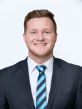 Gregory Mainstone, Harcourts - Rouse Hill / Kellyville