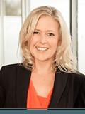 Belinda Foreman, Neesh Property - ALTONA
