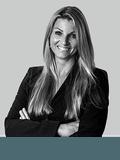 Susannah Anderson, The Agency - Sydney