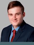Ryan Hawes, Castlehaven Realtors - Castle Hill