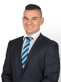 Paul Rametta, Harcourts Rata & Co - Thomastown-Lalor, Epping-Wollert, Mill Park-South Morang, Reservoir