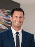 Andrew Meldrum, HEM Property - PORT MACQUARIE