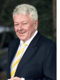 Don Hoult, Ray White - Pennant Hills