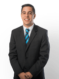 Luca Barrasso, Harcourts - Epping