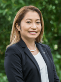 Jessie Tran, Jellis Craig Inner North Property Management -
