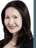 Sharon Chang,