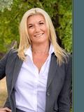 Kerry Henshaw, Civium Property Group