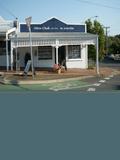 Alma Clark, Alma Clark Real Estate - Ascot