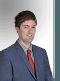 Phil Harwood, Giles Jones First National Real Estate - Midland
