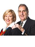 John & Jill Lloyd-Pugh, Professionals - Surfers Paradise