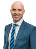 Craig Lawson, Harcourts - Oakleigh
