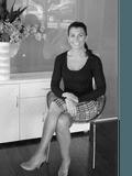 Emily Hiskins, Space Real Estate - Cottesloe
