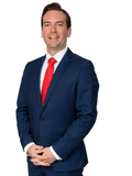 Daniel Murtagh and team, Professionals Methven Group - Mooroolbark