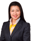 Le Thao Huynh, Ray White - Noble Park/Springvale