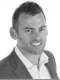 Nathan Burbridge, Realmark - Coastal
