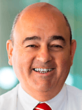 Mal Torrisi, One Agency Redcliffe - REDCLIFFE
