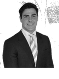 Riley Channells, Ray White - Wantirna