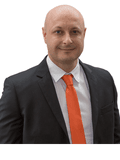 Phil Licciardi, iTRAK REAL ESTATE (Aust) - BORONIA