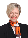 Karen Jones, Next Property Group - MAROOCHYDORE