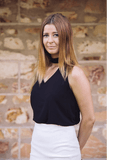 Sophie Herschell, Absolute Real Estate NT - Darwin