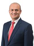Vivek Kanwar
