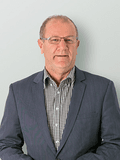 John McRostie