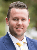 Adam Dempsey, Ray White - Macarthur Group