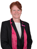 Karen Day, Us Real Estate - Frankston