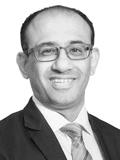 Rajesh Setia