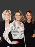 Clare Nation, The Property Exchange - Subiaco