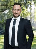 Steve Sfindilis, Barry Plant - Coburg