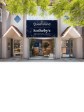 Tarcoola River Residences, Queensland Sotheby's International Realty