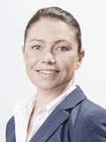 Michelle Cook, hockingstuart - Blairgowrie