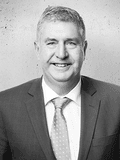 Greg Downes